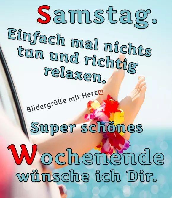 Wochenende Sprüche Lustig Wochenende Sprüche Lustig Gif 2019 03 24