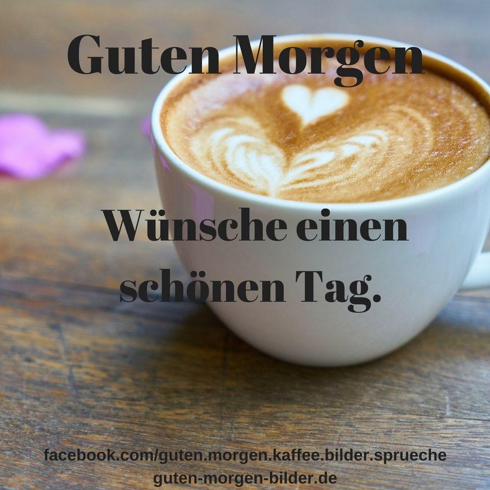 Samstag Morgen Sprüche Bilder Und Sprüche Für Whatsapp Und