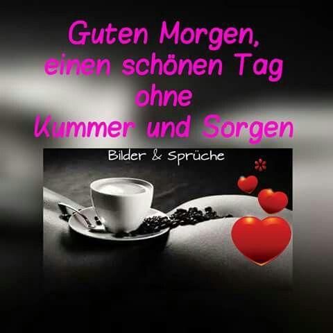 Schöne guten morgen bilder facebook - Schöne guten morgen bilder facebook