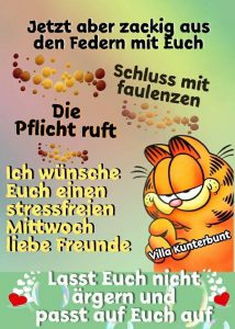 26 Minions Memes School Alles Gute Zum Geburtstag Minions