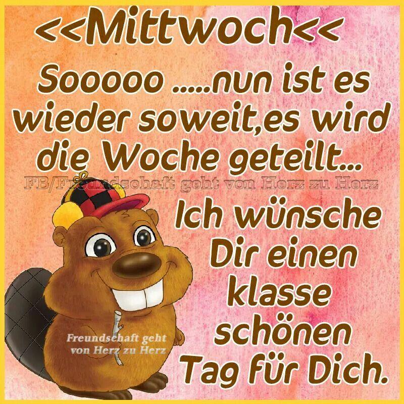 Schönen mittwoch video whatsapp - Schönen mittwoch video whatsapp