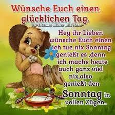 Schönen Sonntag Frühstück Bilder Und Sprüche Für Whatsapp Und