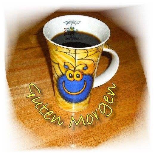 Sprüche Guten Morgen Für Freunde Bilder Und Sprüche Für