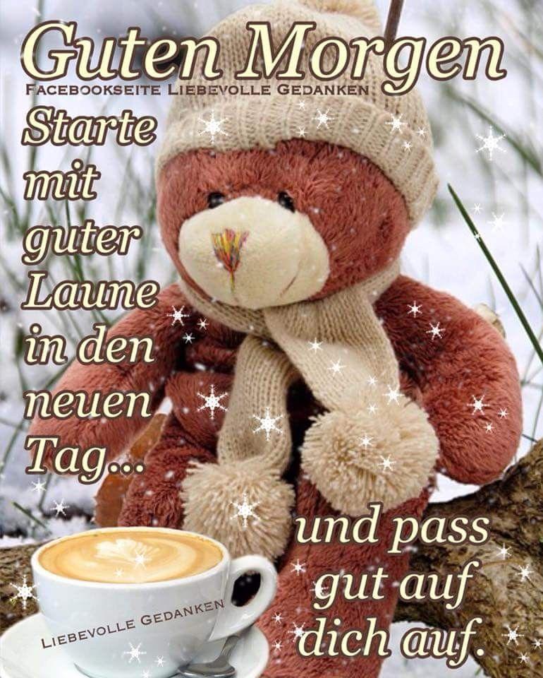 Sprüche Guten Morgen Lustig Bilder Und Sprüche Für Whatsapp Und