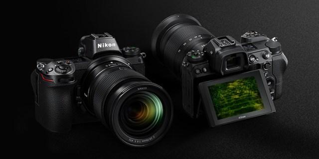 nikon z7 preis 3 - Nikon z7 preis