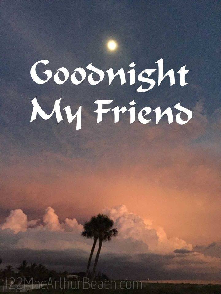 100 Gute nacht geschichten - 100 Gute nacht geschichten