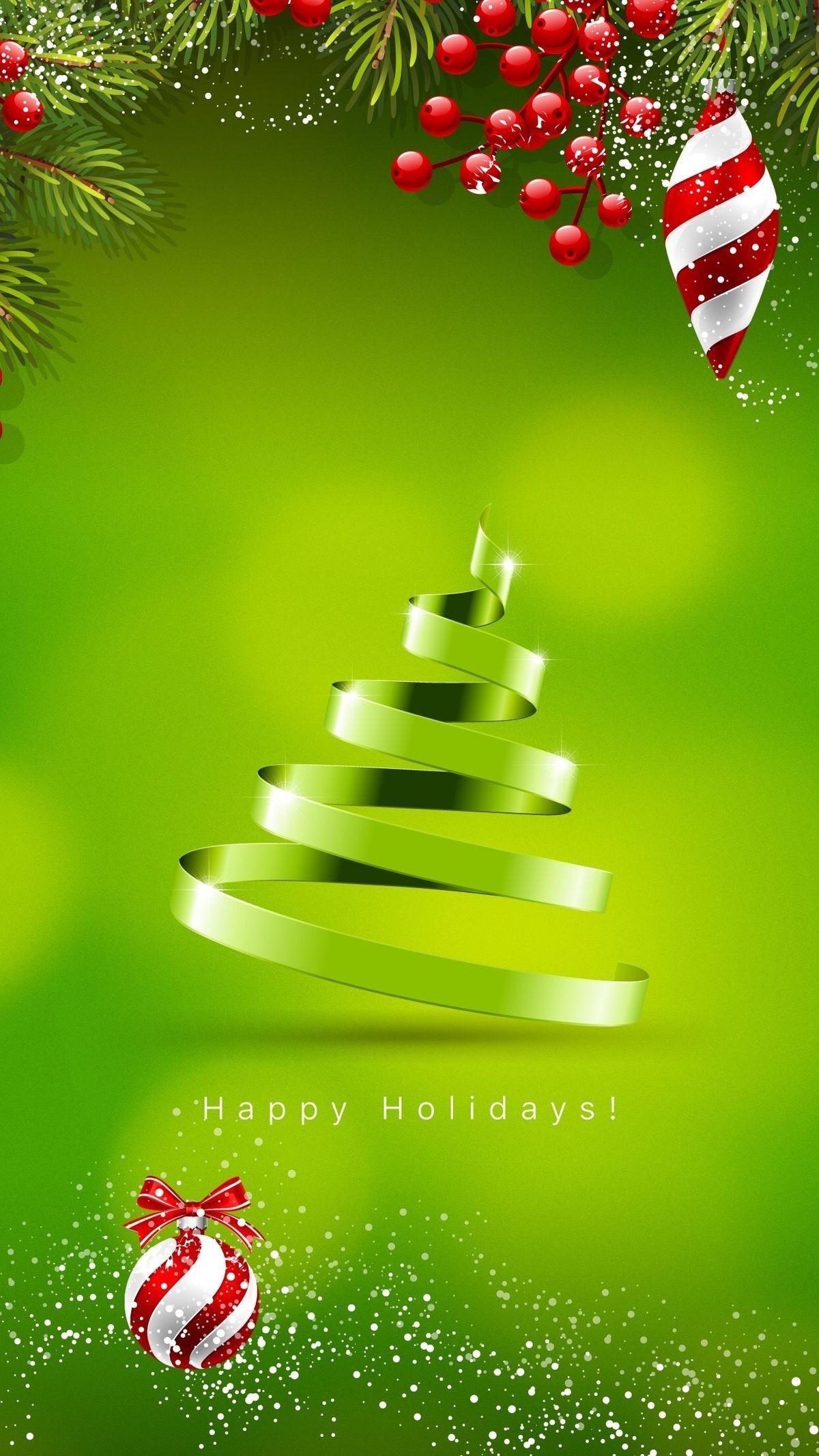 Animation Bilder Weihnachten - Animation Bilder Weihnachten
