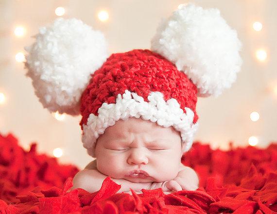 Anti Weihnachten Bilder - Anti Weihnachten Bilder