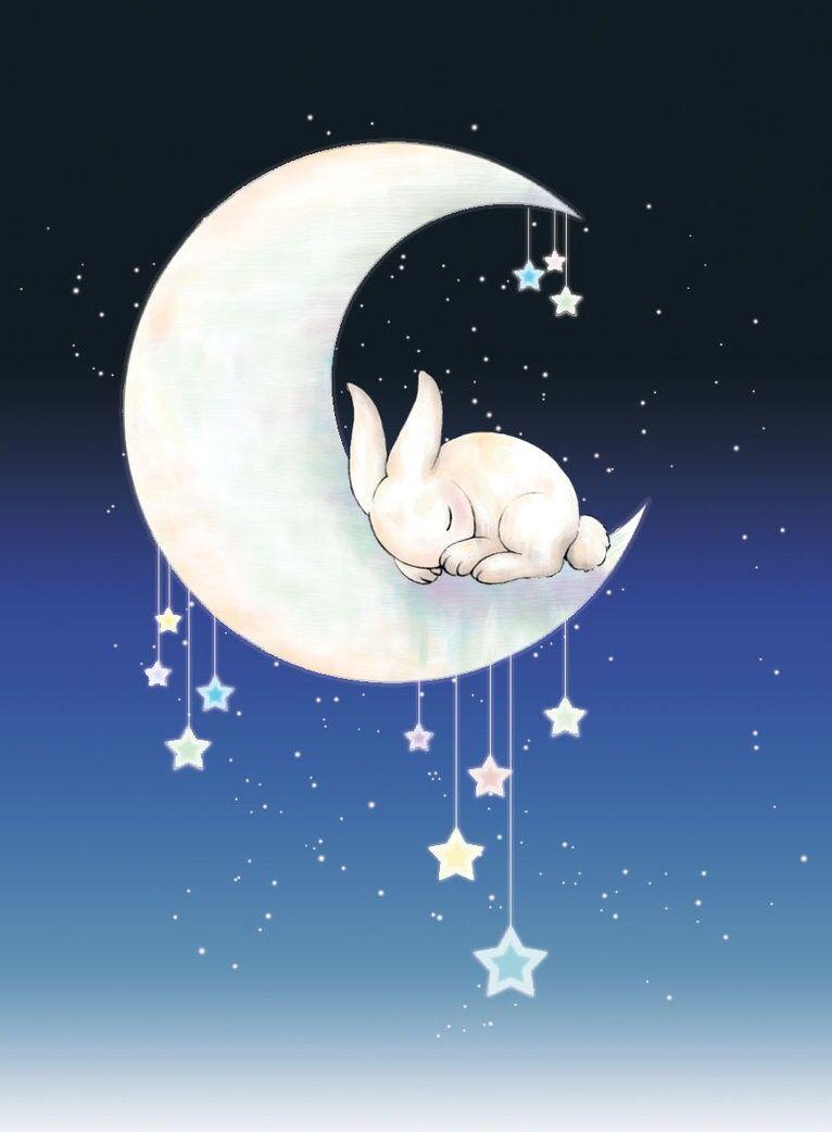 Baby geschichten zum einschlafen - Baby geschichten zum einschlafen