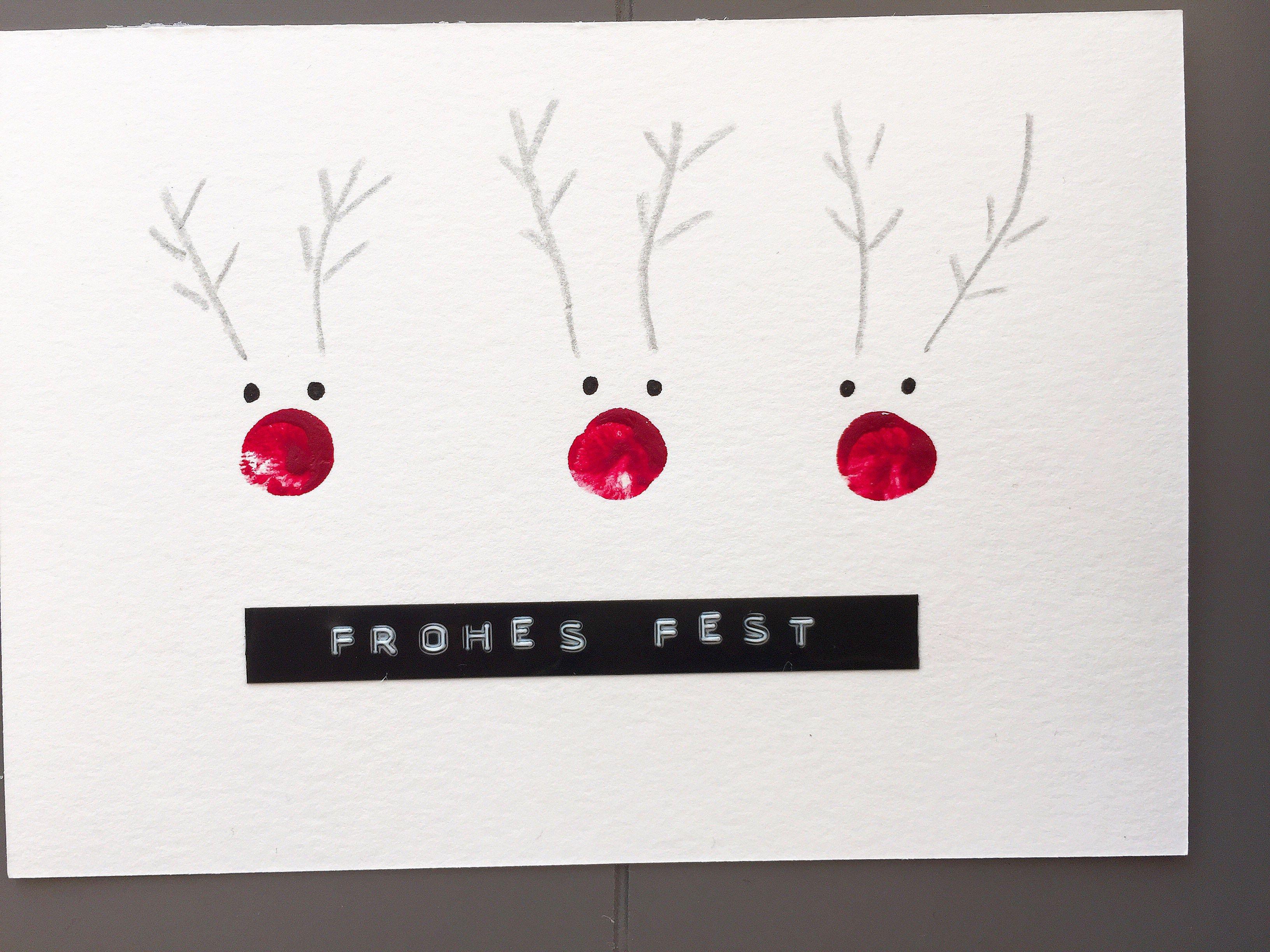 Besinnliche Weihnachten Bilder - Besinnliche Weihnachten Bilder