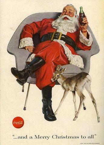 Bild Frohe Weihnachten Lustig - Bild Frohe Weihnachten Lustig