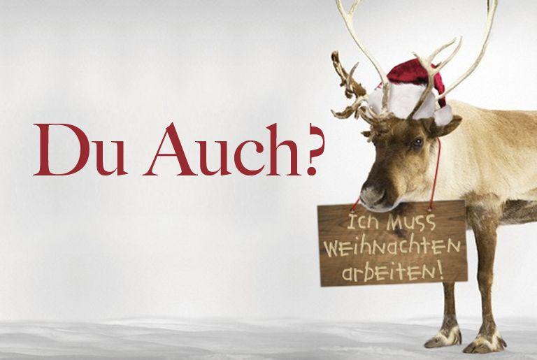 Bilder Besinnliche Weihnachten - Bilder Besinnliche Weihnachten