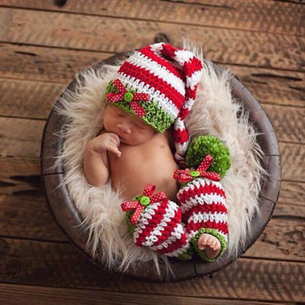 Bilder Für Weihnachten Und Neujahr - Bilder Für Weihnachten Und Neujahr