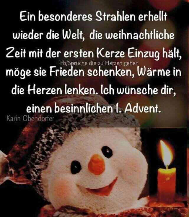 2ter Weihnachtstag