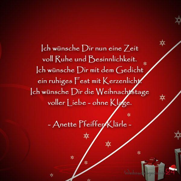 Bilder Fröhliche Weihnachten - Bilder Fröhliche Weihnachten