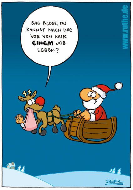 Bilder Frohe Weihnachten Merry Christmas - Bilder Frohe Weihnachten Merry Christmas