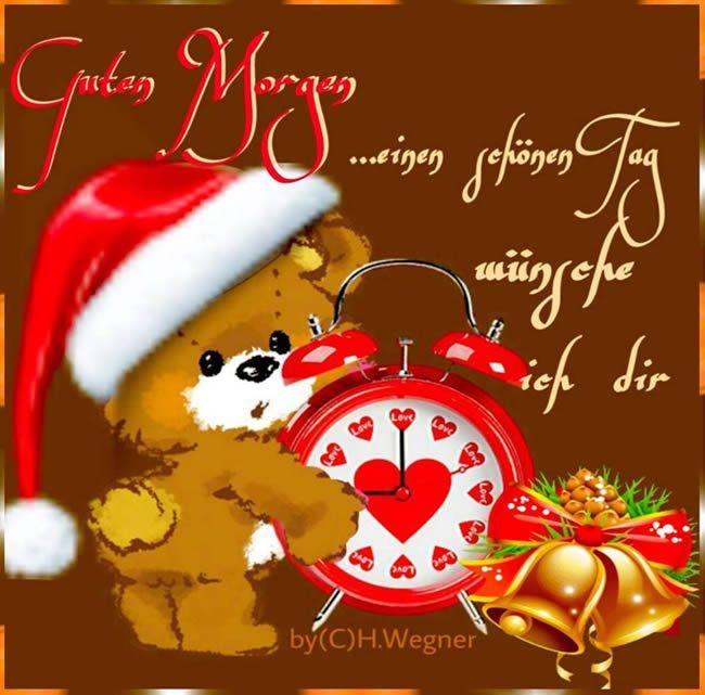 Bilder Sprüche Weihnachten Bilder Und Sprüche Für Whatsapp