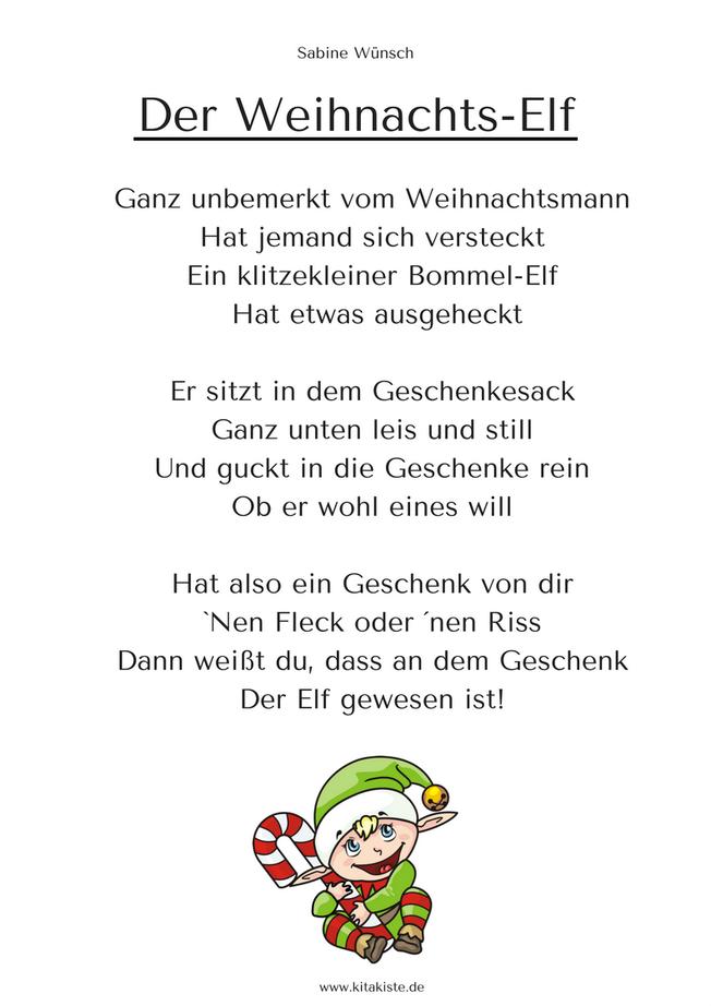 Bilder Weihnachten Englisch - Bilder Weihnachten Englisch