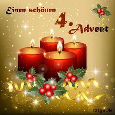 Bilder Weihnachten Kinder - Bilder Weihnachten Kinder