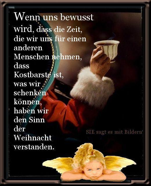 Bilder Weihnachten Kostenlos Schwarz Weiß - Bilder Weihnachten Kostenlos Schwarz Weiß