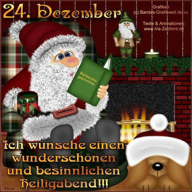 Bilder Weihnachten Liebe - Bilder Weihnachten Liebe