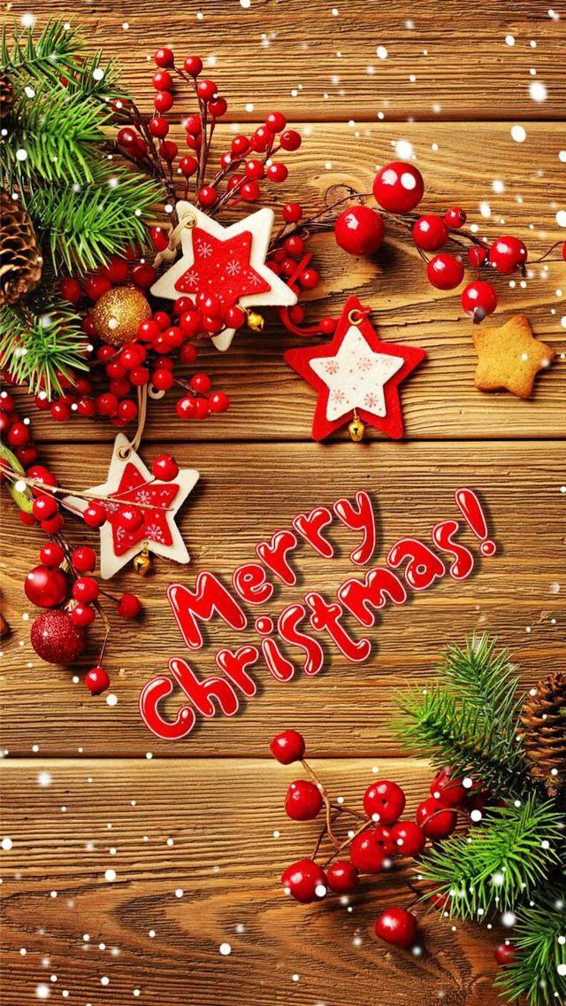 Bilder Weihnachten Rentier - Bilder Weihnachten Rentier