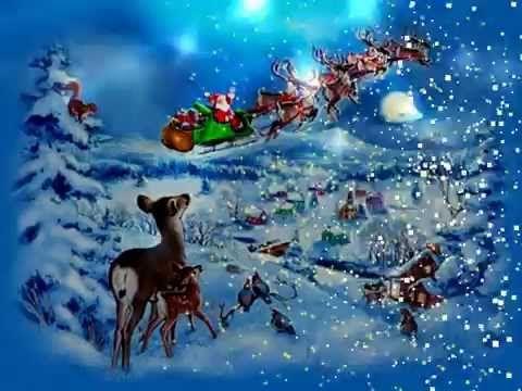 Bilder Weihnachten Schwarz Weiß Kostenlos - Bilder Weihnachten Schwarz Weiß Kostenlos
