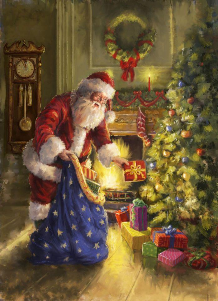 Bilder Weihnachten Silvester - Bilder Weihnachten Silvester