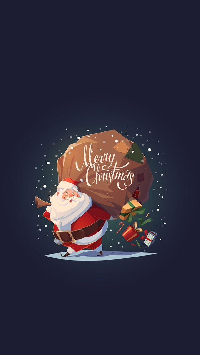 Bilder Weihnachten Tiere - Bilder Weihnachten Tiere