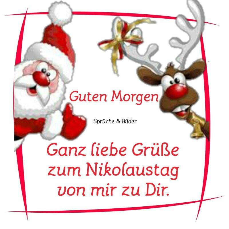 Bilder Weihnachten Und Neues Jahr - Bilder Weihnachten Und Neues Jahr