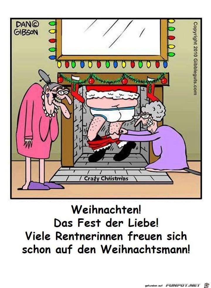 Bilder Weihnachten Und Neujahr - Bilder Weihnachten Und Neujahr