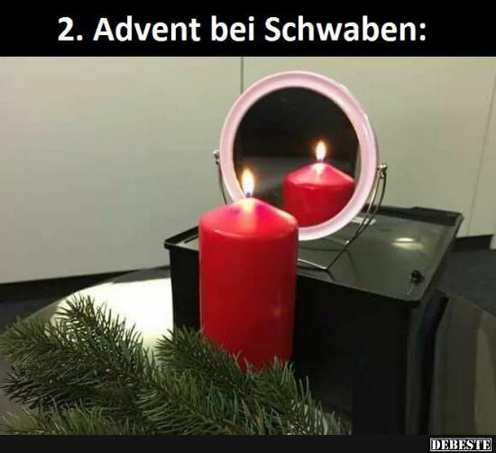 Bilder Weihnachten Und Silvester - Bilder Weihnachten Und Silvester
