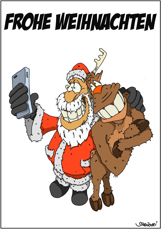 Bilder Weihnachten Zum Ausdrucken - Bilder Weihnachten Zum Ausdrucken