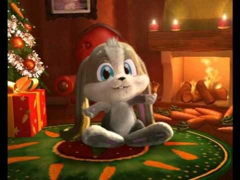 Bilder Weihnachtsgrüße Und Neujahr - Bilder Weihnachtsgrüße Und Neujahr