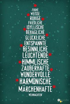 Bilder Weihnachtsmann Lustig Kostenlos - Bilder Weihnachtsmann Lustig Kostenlos