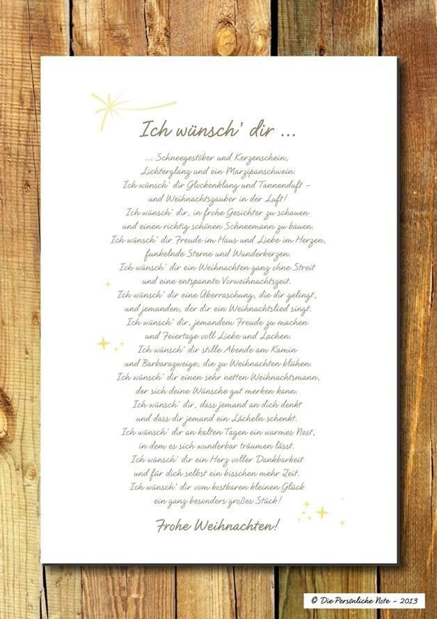Bilder Weihnachtssprüche - Bilder Weihnachtssprüche