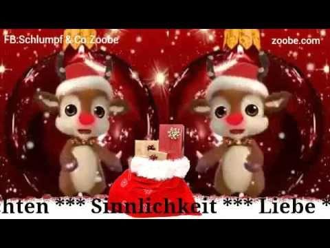 Bilder Zu Weihnachten Und Neujahr - Bilder Zu Weihnachten Und Neujahr