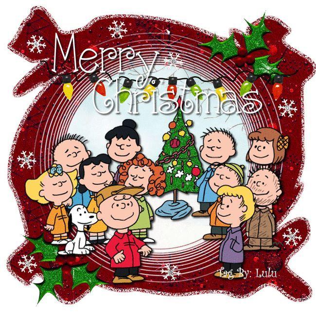 Bilder Zum Ausdrucken Kostenlos Weihnachten - Bilder Zum Ausdrucken Kostenlos Weihnachten