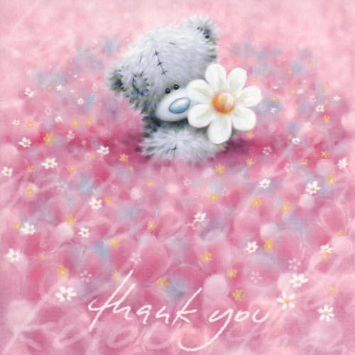 Bilder für danke sagen - Bilder für danke sagen