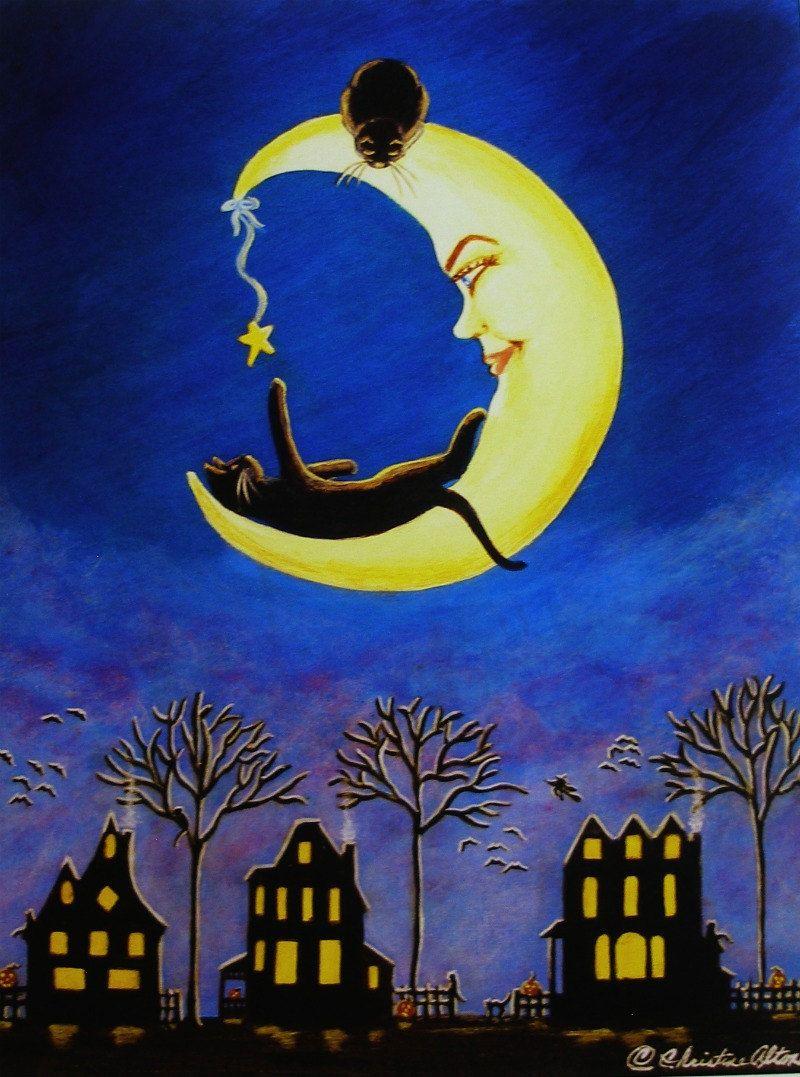 Bilder gute nacht schlaf gut - Bilder gute nacht schlaf gut