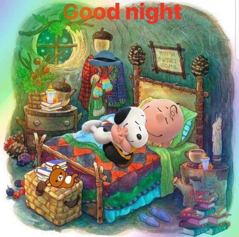 Coole sprüche gute nacht - Coole sprüche gute nacht