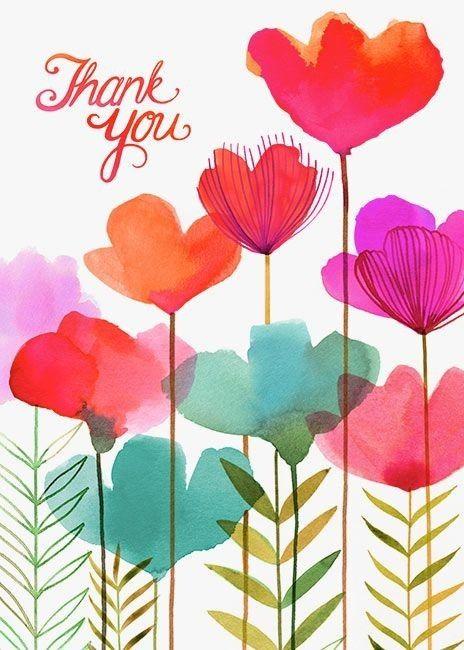 Danke für geburtstagswünsche auf facebook - Danke für geburtstagswünsche auf facebook