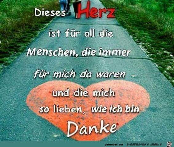 Geburtstag Danke Lustig Bilder Und Spruche Fur Whatsapp Und