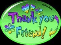 Danke sprüche freunde - Danke sprüche freunde
