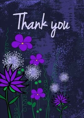 Danke sprüche geburtstag - Danke sprüche geburtstag