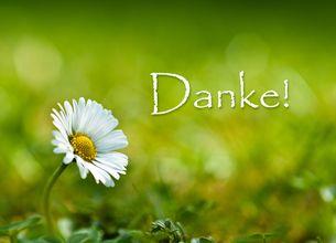 Dankeschön bilder facebook - Dankeschön bilder facebook