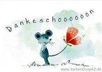 Dankeschön für geburtstagswünsche facebook - Dankeschön für geburtstagswünsche facebook