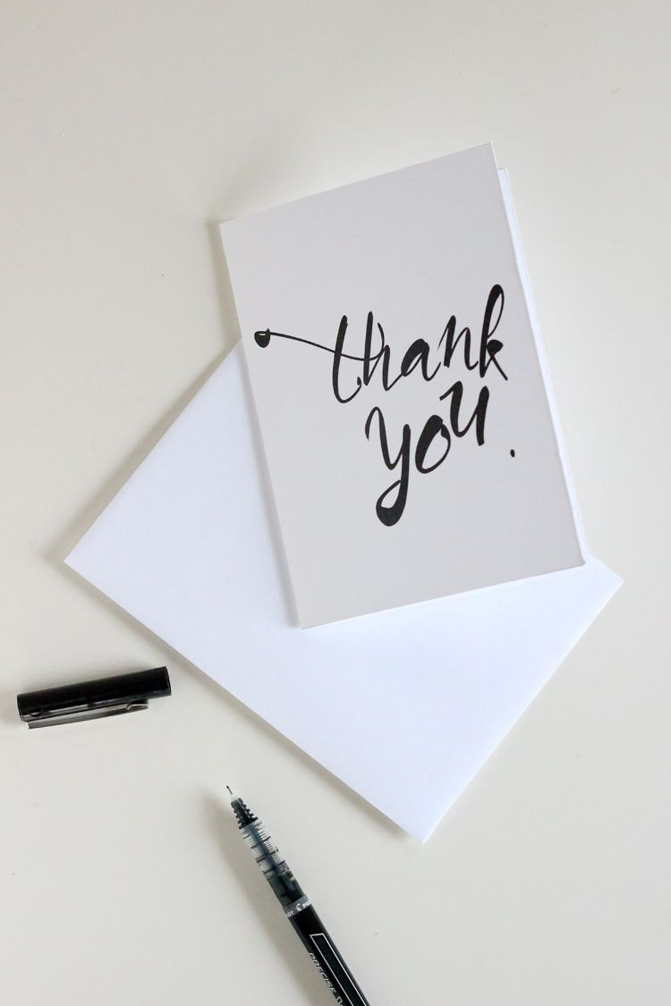 Dankeschön für geburtstagswünsche - Dankeschön für geburtstagswünsche