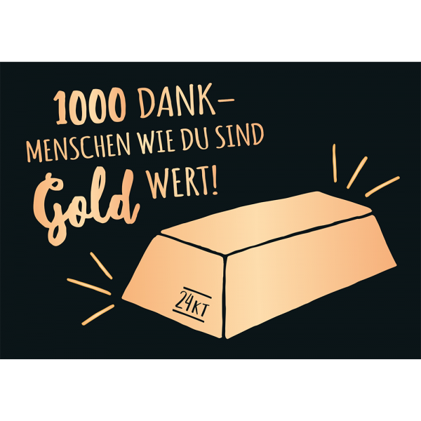 Facebook Danksagung Geburtstag Lustig Bilder Und Sprüche