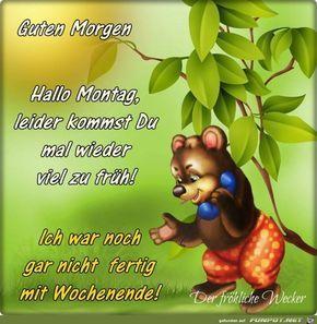 Dankeschon Spruche Geburtstag Facebook Bilder Und Spruche Fur